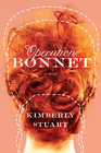 more information about Operation Bonnet: A Novel - eBook