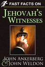 more information about Fast Facts on Jehovah's Witnesses - eBook