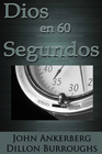 more information about Dios en 60 Segundos - eBook