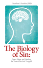 more information about The Biology of Sin: Grace, Hope, and Healing for Those Who Feel Trapped - eBook