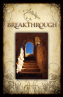 more information about Breakthrough: The Return of Hope to the Middle East - eBook