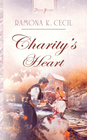 more information about Charity's Heart - eBook