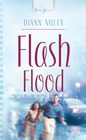 more information about Flash Flood - eBook
