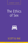 more information about The Ethics of Sex - eBook