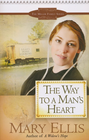 more information about The Way to a Man's Heart - eBook