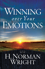 more information about Winning over Your Emotions - eBook