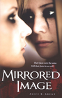 more information about Mirrored Image - eBook