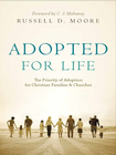 more information about Adopted for Life: The Priority of Adoption for Christian Families and Churches - eBook