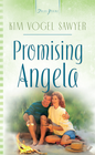 more information about Promising Angela - eBook