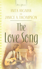 more information about The Love Song - eBook
