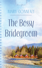 The Bossy Bridegroom - eBook