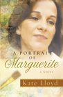 more information about A Portrait of Marguerite: A Novel - eBook