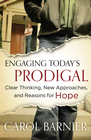 more information about Engaging Today's Prodigal: Clear Thinking, New Approaches, and Reasons for Hope - eBook