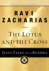 more information about The Lotus and the Cross: Jesus Talks with Buddha - eBook