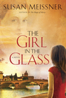 more information about The Girl in the Glass - eBook