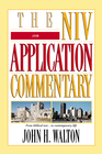more information about Job: NIV Application Series [NIVAC] -eBook