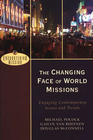 more information about Changing Face of World Missions, The: Engaging Contemporary Issues and Trends - eBook