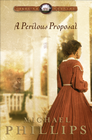 more information about Perilous Proposal, A - eBook