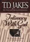 more information about Intimacy with God: The Spiritual Worship of the Believer - eBook