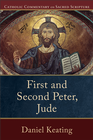 more information about First and Second Peter, Jude - eBook