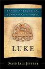 more information about Luke - eBook