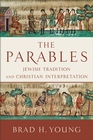 more information about Parables, The: Jewish Tradition and Christian Interpretation - eBook