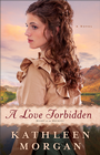 more information about Love Forbidden, A: A Novel - eBook