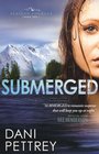 Submerged - eBook