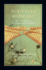 more information about Scripture by Heart: Devotional Practices for Memorizing God's Word - eBook