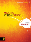 more information about Making Vision Stick - eBook