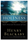 more information about Holiness: God's Plan for Fullness of Life - eBook