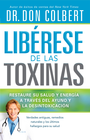 more information about Liberese de las toxinas - eBook