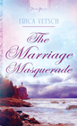 more information about Marriage Masquerade - eBook