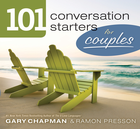 more information about 101 Conversation Starters for Couples / New edition - eBook