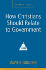 more information about How Christians Should Relate to Government: A Zondervan Digital Short - eBook