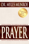 more information about Understanding The Purpose And Power Of Prayer - eBook