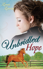 more information about Unbridled Hope - eBook