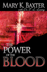 more information about Power Of The Blood - eBook