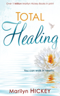 more information about Total Healing - eBook