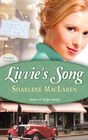 more information about Livvie's Song - eBook