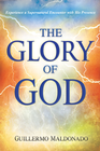 more information about Glory Of God: Experience a Supernatural Encounter with His Presence - eBook