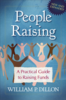 more information about People Raising: A Practical Guide to Raising Support / New edition - eBook