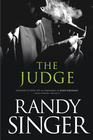 more information about The Judge - eBook