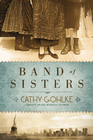 more information about Band of Sisters - eBook