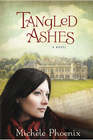 more information about Tangled Ashes - eBook