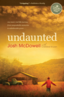 more information about Undaunted: One Man's Real-Life Journey from Unspeakable Memories to Unbelievable Grace - eBook
