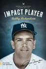 more information about Impact Player: Leaving a Lasting Legacy on the Field and Off - eBook