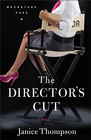more information about Director's Cut, The: A Novel - eBook