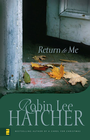more information about Return to Me - eBook