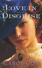 more information about Love in Disguise - eBook